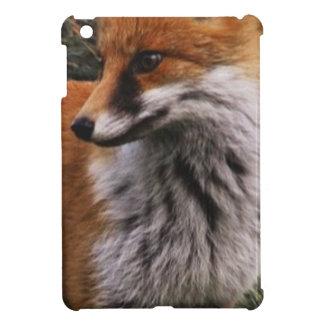 Fox iPad Mini Hülle