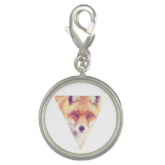Foxe Eyes Charms