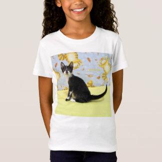 Foxi Moxis T - Shirt