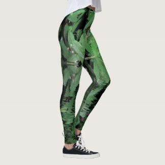Foxxy Leggings