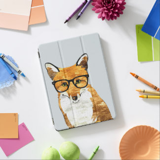 Foxy iPad Air Hülle