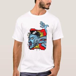 FP T-Shirt
