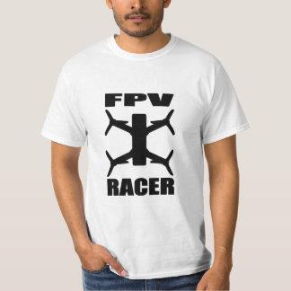 FPV Racer-Shirt Tshirt