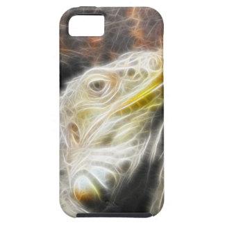 Fracguana Schutzhülle Fürs iPhone 5