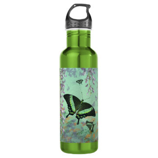 Frack-Sommer Trinkflasche