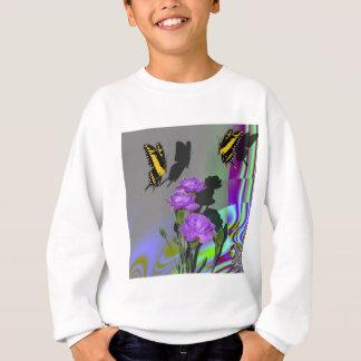 Fracks und Gartennelken Sweatshirt