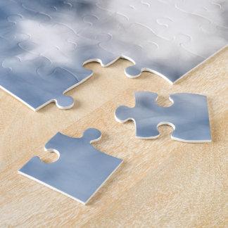Fractilus Wolke Puzzle