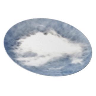 Fractilus Wolke Teller