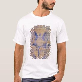 Fragment des 'Leichentuchs von St. Germain T-Shirt