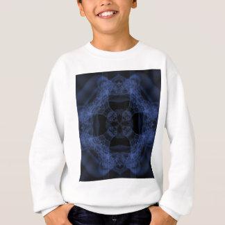 Fraktal 523 sweatshirt
