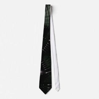 Fraktal 772 bedruckte krawatten