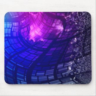 Fraktalkunst 32 mousepads