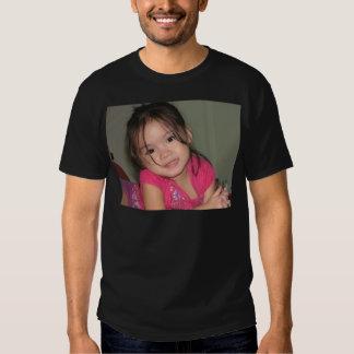 Francescas und Sophia Elains Sammlungen T Shirts