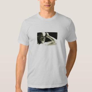 Francis schaeffer T-Shirts