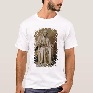 Francois-Marie Arouet Voltaire (1694-1778) 1781 (m T-Shirt