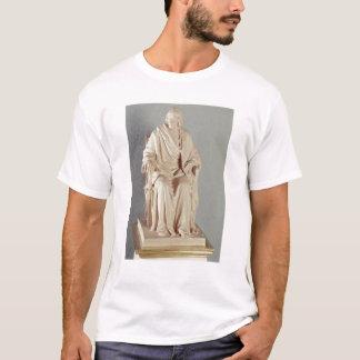Francois Marie Arouet Voltaire 1778 T-Shirt