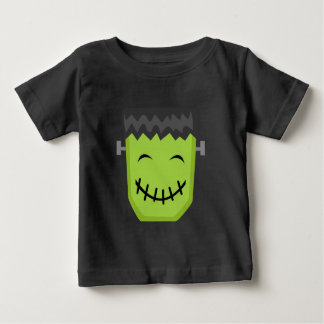 Frankenstein T - Shirts