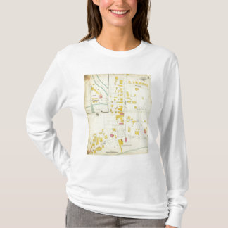 Frankfort, Kentucky 11 T-Shirt