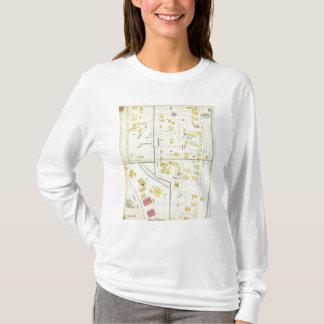 Frankfort, Kentucky 16 T-Shirt