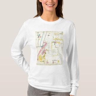 Frankfort, Kentucky 4 T-Shirt