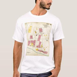 Frankfort, Kentucky 6 T-Shirt