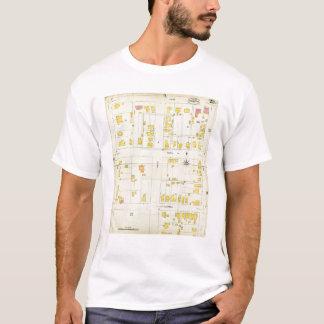 Frankfort, Kentucky 7 T-Shirt