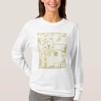 Frankfort, Kentucky 8 T-Shirt