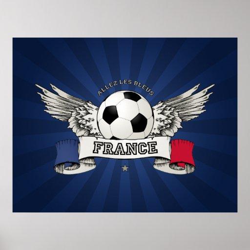 frankreich nationalmannschaft fussball