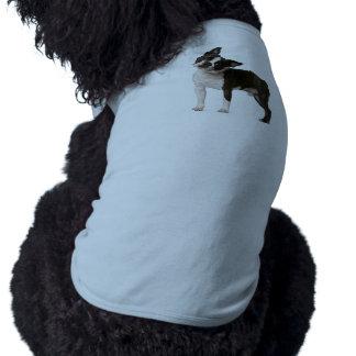 Französische Bulldogge - Hündchen - frenchie Hund Top