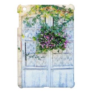 Französische Türen Hüllen Für iPad Mini