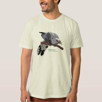 Fratzenkuckuck T-Shirt