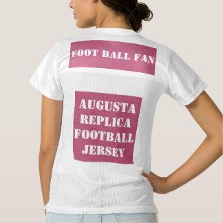 american football trikot damen