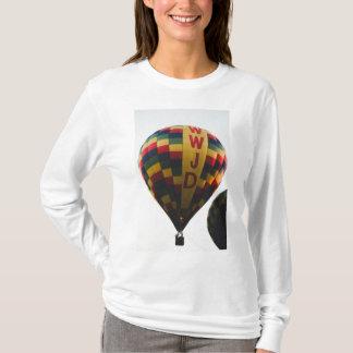 Frauen, T - Shirt