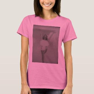Fräulein Atombombe 1957 T-Shirt