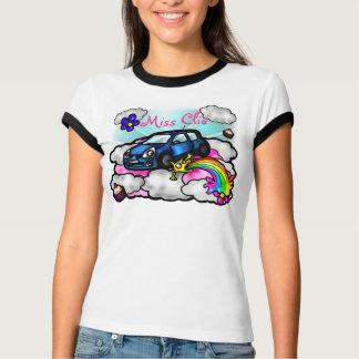 Fräulein Clio T-Shirt