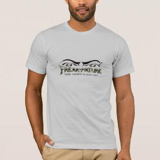 Freak der Natur - einzigartige Produkte zu den T-Shirt