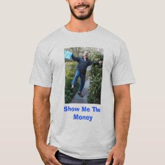 Fred Funkstein T-Shirt