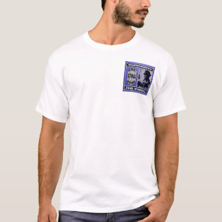 Fred mcdowell T-Shirt