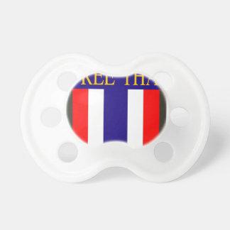 Free_Thai_insignia Schnuller