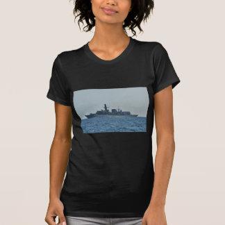 Fregatte St Albans T-Shirt