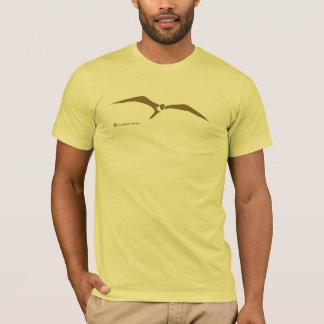 Fregatte T-Shirt
