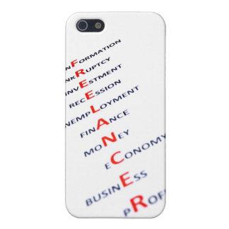 Freiberufler iPhone 5 Case