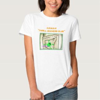 Freie Denker Hemden