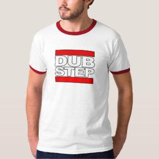 freie DUBSTEP Musik mischt Download caspa rusko Tshirts