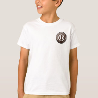 Freie Radiophilosophie T-Shirt