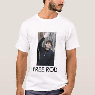 FREIE STANGE T-Shirt