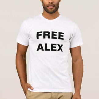 FREIER ALEX T-Shirt