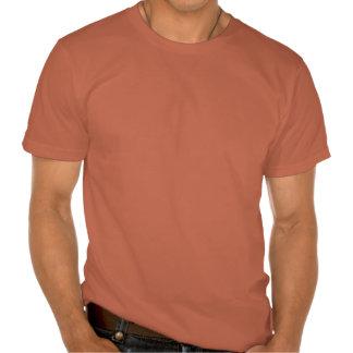 FREIER Leonard Peltier T Shirts