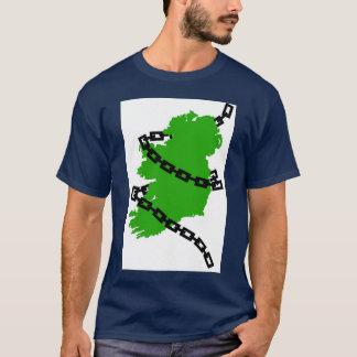 freies erin T-Shirt