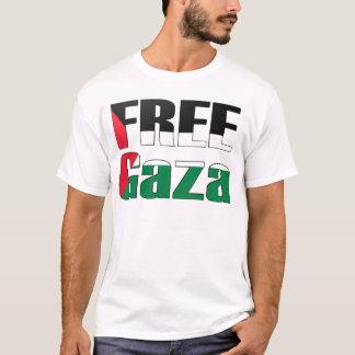 Freies Gaza T-Shirt